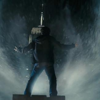 Percy Jackson ganhará série no Disney +
