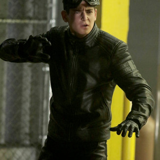 Divulgadas novas imagens da 5ª temporada de Gotham