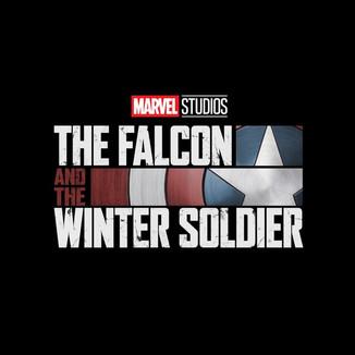O Falcão e Soldado Invernal não está no calendário de agosto do Disney +
