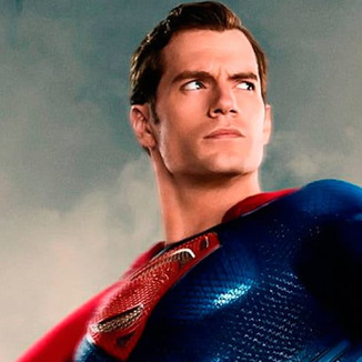 Henry Cavill pode retornar ao papel de Superman
