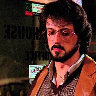 Sylvester Stallone anuncia remake de Falcões da Noite
