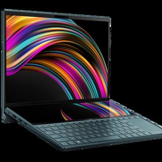 Asus anuncia sua nova linha do ZenBook para o Brasil