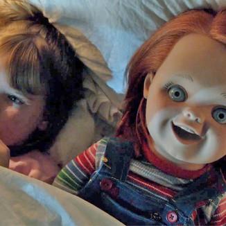 Produtores de It: A Coisa estão desenvolvendo remake de Chucky