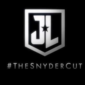 Zack Snyder posta teaser curto de Liga da Justiça antes do DC FanDome