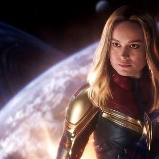 Diretora de Candyman, Nia DaCosta, vai dirigir Capitã Marvel 2
