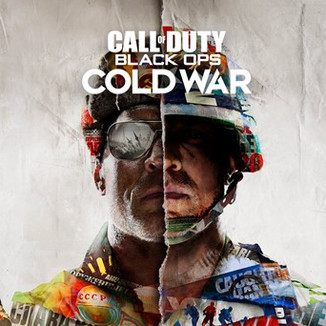 """""""Call of Duty: Black Ops Cold War"""" será o novo game da franquia"""