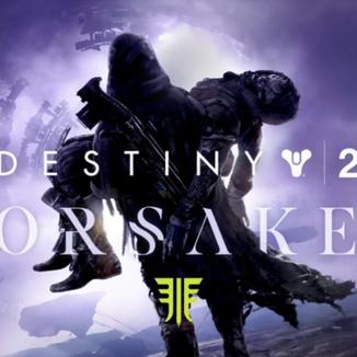 Destiny 2 Forsaken | Artigo: O que esperar e o que já mudou no Game?