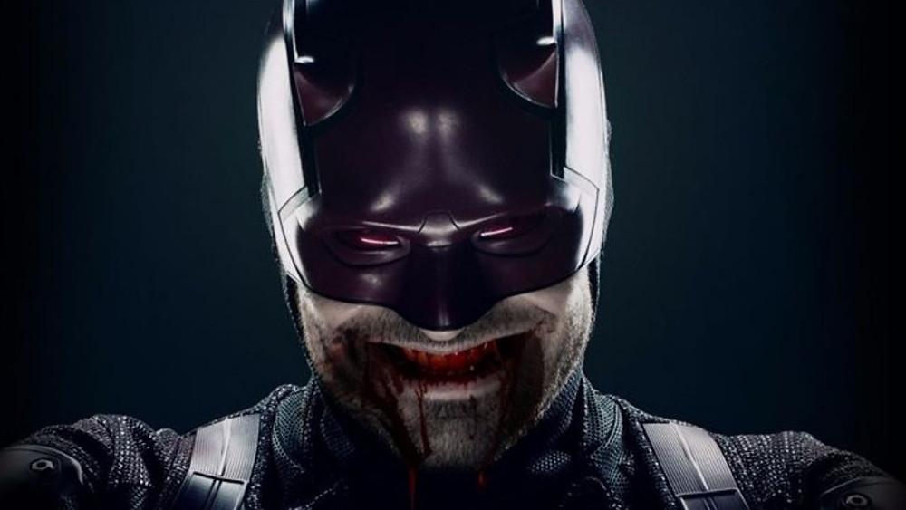 O Homem Sem Medo ganhará uma terceira temporada produzida pela Netflix. (Imagem: Netflix/divulgação)