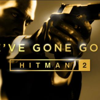 Produtora confirma que Hitman 2 está pronto para lançamento
