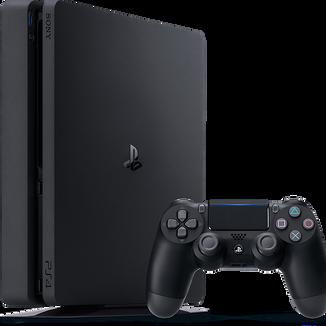 PS4 chega a marca de 102 milhões de unidades vendidas e ultrapassa PS1