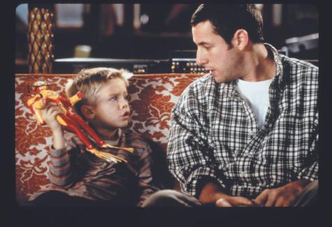 5 filmes para você ver neste Dia dos Pais