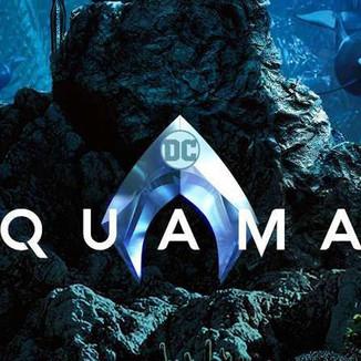 Saiu novo trailer de Aquaman, confira