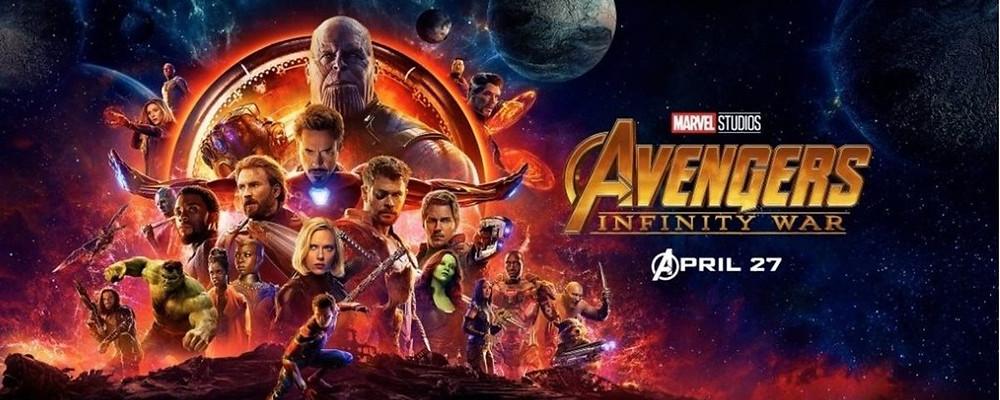 Após 10 anos de MCU, será que finalmente teremos um filme sem as famosas cenas pós-créditos? (Imagem: Marvel Studios/Divulgação)