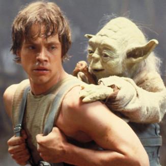 Disney lança versão em 4K de 'Star Wars: O Império Contra Ataca'