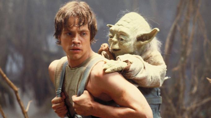 Disney lança versão em 4K de 'Star Wars: The Empire Strikes Back' para impulsionar os cinemas do Reino Unido (Foto: LucasFilm / Reprodução)