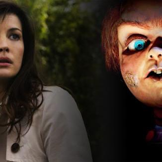 Liv Tyler é cotada para reboot de Chucky: O Boneco Assassino