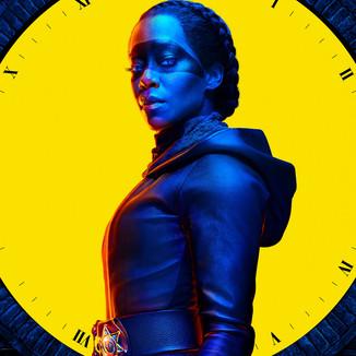 Watchmen e The Mandalorian se destacam entre os indicados ao Emmy 2020