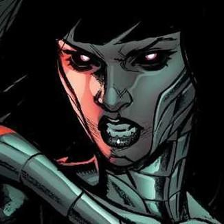 Rumor: Marvel planeja introduzir sucessora de Doutor Destino