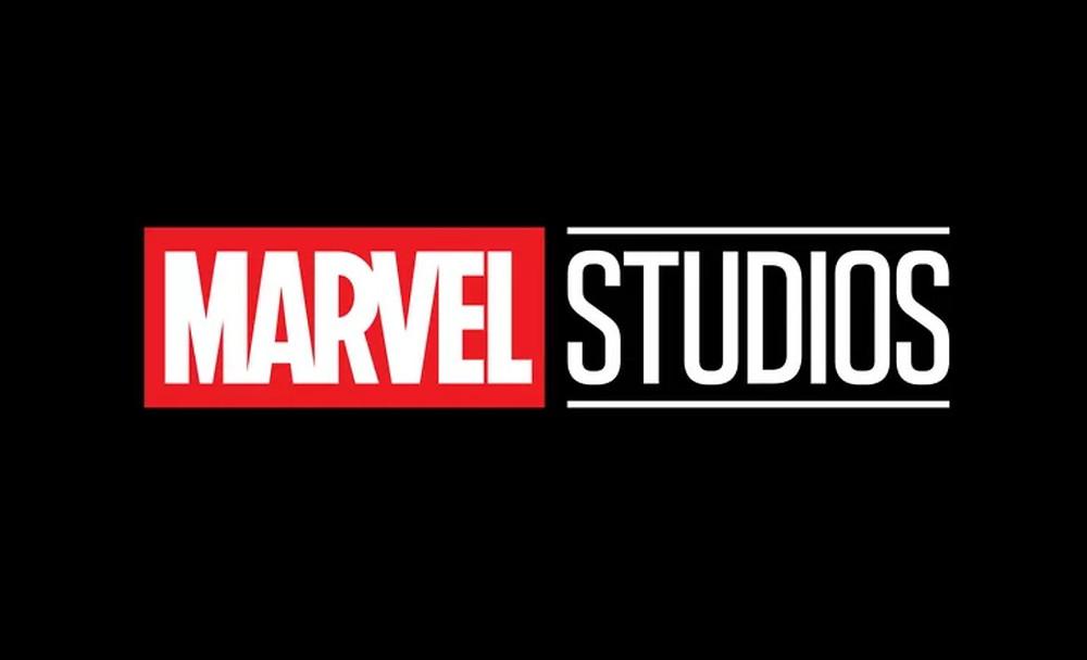 Próximos filmes da Marvel Studios deverão ser revelados na D23