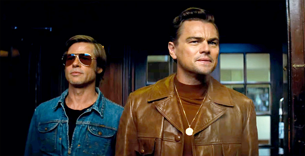 Era Uma Vez em... Hollywood | Crítica - Bom, mas não o melhor de Tarantino