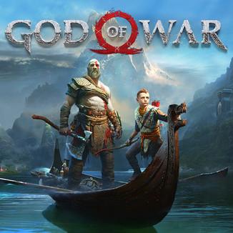 """E3 2018 - Novo modo de """"God of War"""" está chegando, segundo chefe da Playstation"""