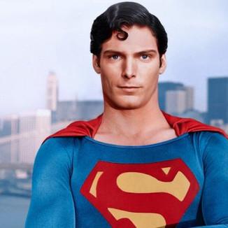 80 anos do Superman | Especial - Confira as melhores cenas do herói no cinema
