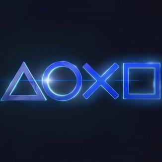 Sony anuncia nova marca de produtos exclusivos da PlayStation