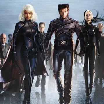 Heróis da Fox   Crítica – O estúdio pode não ser o favorito dos críticos e fãs, mas tem seu legado n