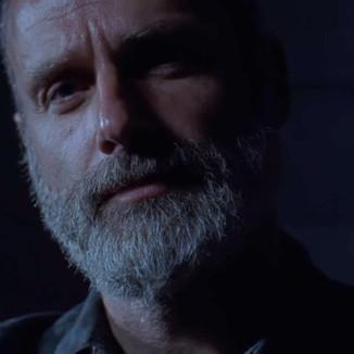 SDCC 2018 | The Walking Dead - Andrew Lincoln confirma saída da série