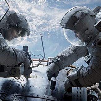 Gravidade é classificado como o pior filme, segundo cientistas da NASA
