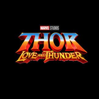 Christian Bale chega a Austrália para as filmagens de 'Thor: Amor e Trovão'