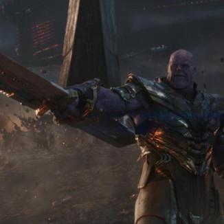 Vingadores: Ultimato será relançado nos cinemas com cenas extras