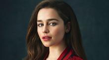 Emilia Clarke se junta ao elenco de 'Invasão Secreta', nova série do Disney +