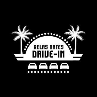 Belas Artes Drive-In: programação de setembro é divulgado