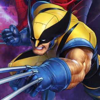 Rumor diz que o Wolverine pode ganhar série no Disney+