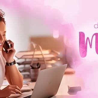 ASUS tem descontos de Dia das Mães em combos de celulares e notebooks