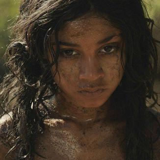 Netflix compra os direitos mundiais de Mowgli, filme de Andy Serkis