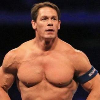 É oficial! John Cena entra para o elenco de Velozes e Furiosos 9