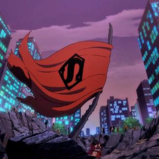 A Morte do Superman (2018) | Crítica – Em nova releitura do quadrinho clássico, DC mostra porque é l