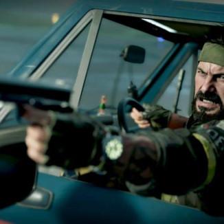 Call of Duty: Black Ops Cold War é divulgado o primeiro trailer do game