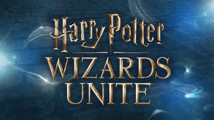 Confira a data de lançamento do jogo Harry Potter: Wizards Unite