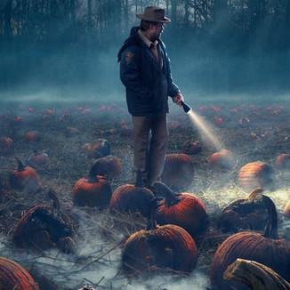 3ª temporada de Stranger Things terá inspiração em John Carpenter