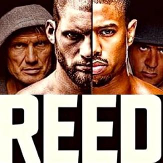 Creed 2   Crítica – O universo de Rocky Balboa segue vivo