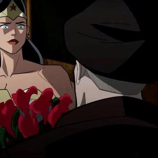 'Sociedade da Justice: Segunda Guerra Mundial' - Liberado novo teaser da animação