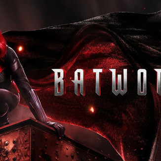 Batwoman – 1ª Temporada | Crítica: O legado do morcego é mantido em Gotham