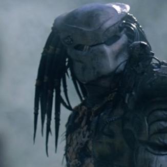 Estreia mundial de Halloween e O Predador acontece no Festival de Toronto