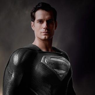 """Zack Snyder diz que Superman alcançará seu """"ápice"""" no Synder Cut"""