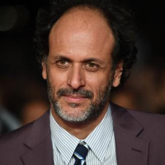 Luca Guadagnino vai dirigir o reboot de Scarface da Universal