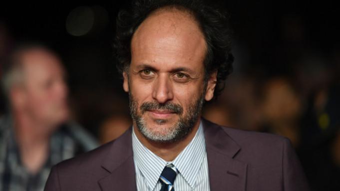 Luca Guadagnino vai dirigir o reboot de Scarface da Universal (Foto: Internet / Reprodução)