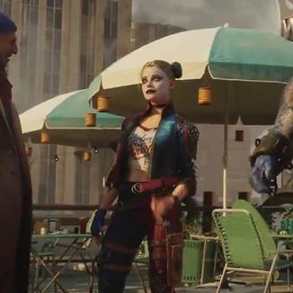 DC FanDome | Suicide Squad: Kill The Justice League ganha trailer